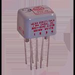 UTC Audio Transformer