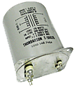 T56626 Audio Transformer