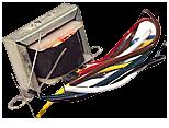 TA42 Audio Transformer