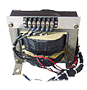 Low Voltage Transformers - 13v to 29v