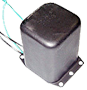 Low Voltage Transformers - 30v to 200v
