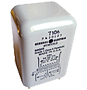 Low Voltage Transformers - 5v to 5.9v