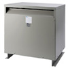 Indoor and Outdoor Air Conditioning Rack Cabinets
