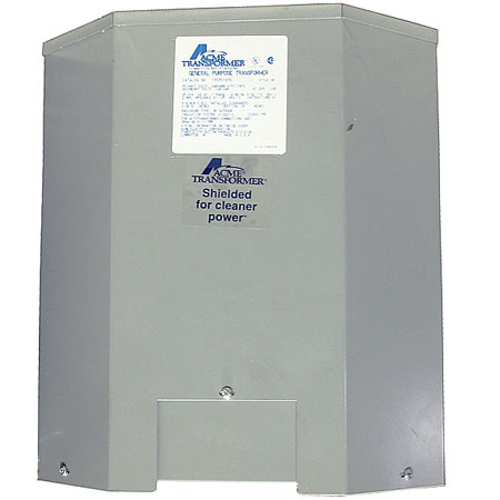 distribution transformers 25kva single phase transformer 240 480v to 120 240v