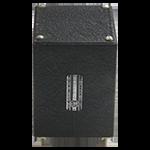 UTC Plate Transformer