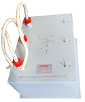 Amp High Voltage Transformer