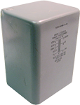 ADC High Voltage Transformer
