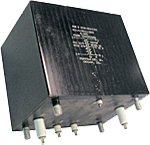 Electran Transformer