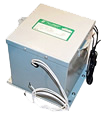 Quality Isolation Transformer