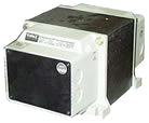 Topaz Ultra Isolation Transformer