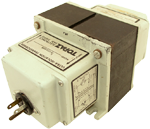 Topaz Ultra-Isolation Transformer