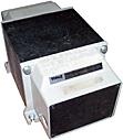 Topaz Ultra Isolation Transformer