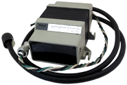Topaz Isolation Transformer 91095-52