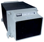 Topaz Isolation Transformer