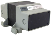 Topaz Isolation Transformer 91995-45