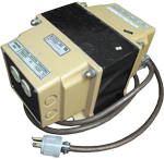 Xentek Isolation Transformer - 1.5 kva