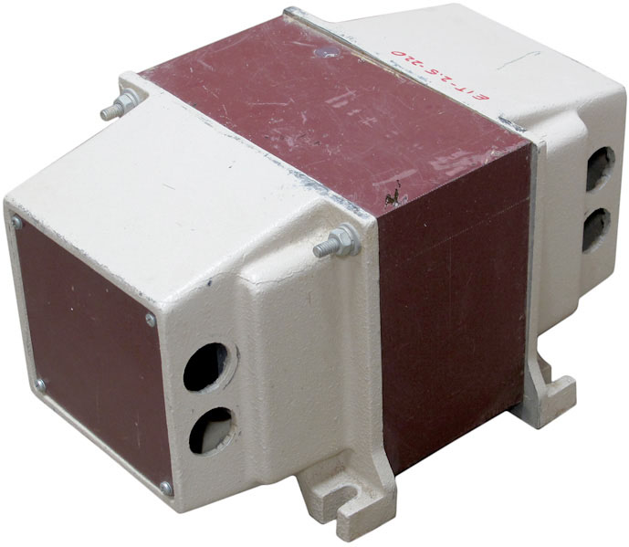 Xentek Isolation Transformer