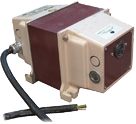 Elgar Isolation Transformer