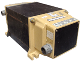 Xentek Isolation Transformer