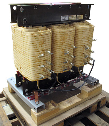 automotive electrical wiring diagram v48m28e49mee dry type distribution transformer 480d 208y  v48m28e49mee dry type distribution transformer 480d 208y