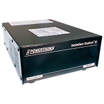 Powertronix Medical Isolation Transformer