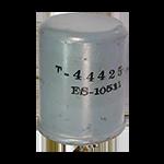 Thordarson Audio Transformer