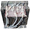 1404D04 Auto transformer
