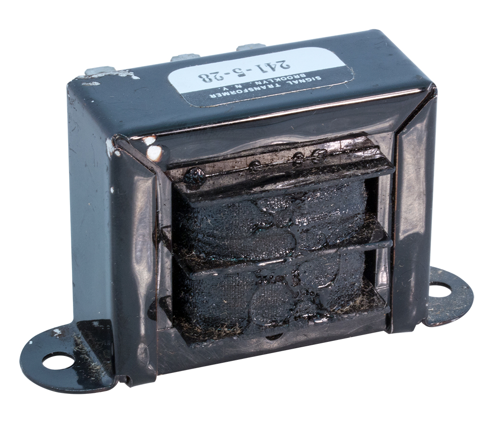 Low Voltage Transformers 13 To 29 Volts 70 260v Ac 180 350v Dc Converter Open Frame Transformer 115v 28v Ct 420ma