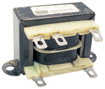 MCI Transformer