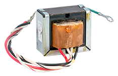 Magnetek SPA Replacement Transformer