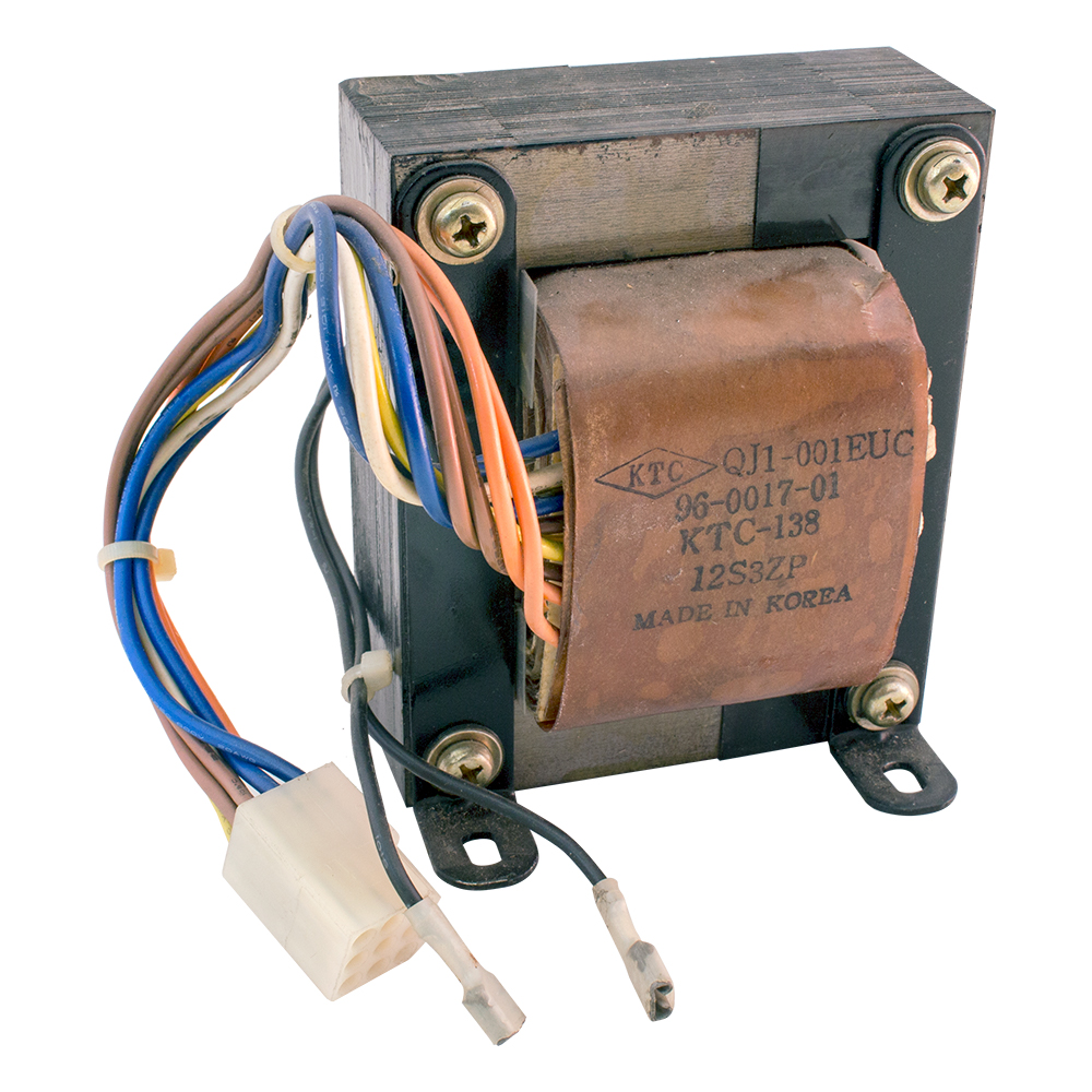 Low Voltage Transformers 30 To 200 Volts Wiring 220 Volt Ac Transformer 115v 30v 1 Amp 16v Ct 2