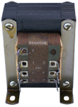 Stancor Rectifier Transformer