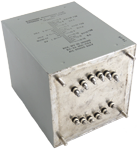 SCC23930 Filament Transformer