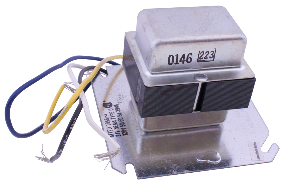 at72d1956  honeywell transformer 120v to 24v 120V to 24V Transformer 120V to 24V Transformer