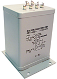 Constant Voltage Power Transformer