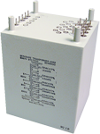 Berkshire Low Voltage Transformer