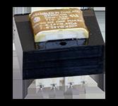 Stancor PC Mount Transformer