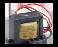 Triad Filament Transformer