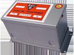 Benjamin Products Signaling Transformer