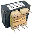 Signal Transformer Split Bobbin Transformer