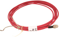 Reynolds 310 HV Shielded Cable