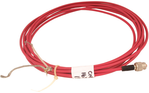 Reynolds 310 High Voltage Cable