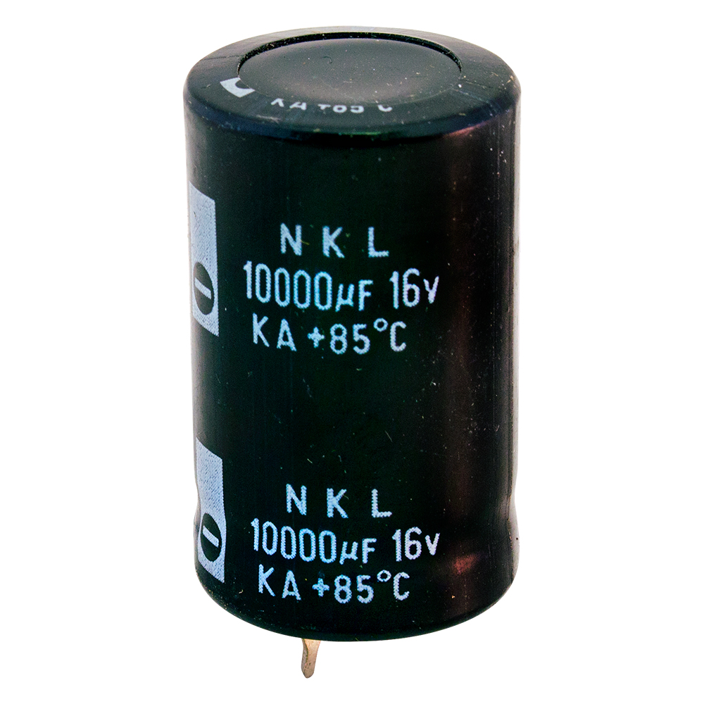 550C123T300FP2GP Cornell Dubilier New furthermore 261640994897 together with Product info likewise 30 Mfd Run Capacitor likewise Surplus Electrolytic Capacitors. on electrolytic capacitors surplus