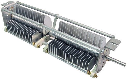 1 Pf Ceramic Capacitor 0 75 50pf Ceramic Capacitor