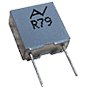 R79 - MKP Series Box Cap