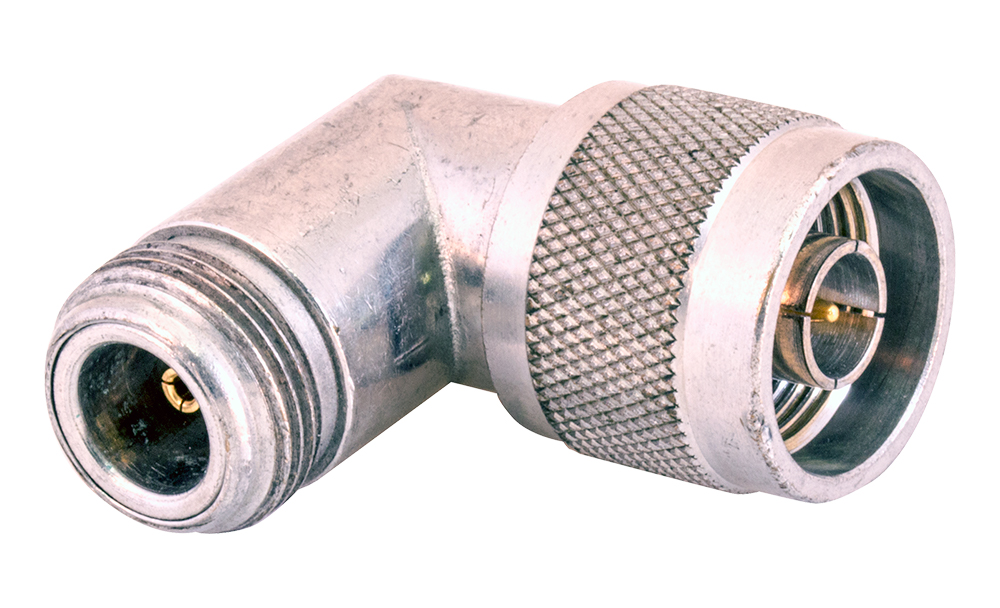 N Connectors Adapters
