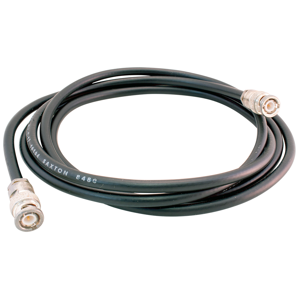 Patch Cables Jumpers Bnc To Cable Cord Or Jumper Is An Eight Wire That Enlarge Image