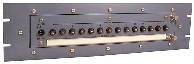 electrical breaker boxes rh surplussales com