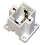 P13 (G23) Series - Special Fluorescent Sockets