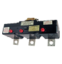 Heavy Duty Large Circuit Breakers - 3 Pole